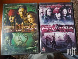 Original Classic Movie Dvds | CDs & DVDs for sale in Oyo State, Ibadan