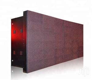 LED Display Outdoor By Magic Tech   Store Equipment for sale in Edo State, Egor