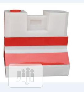Safety Plastic Flexible Barriers By Hiphen | Safetywear & Equipment for sale in Rivers State, Port-Harcourt