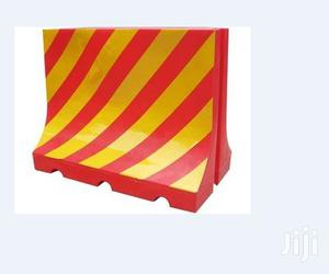 Mobile Barriers By Hiphen Solutions | Safetywear & Equipment for sale in Akwa Ibom State, Uyo