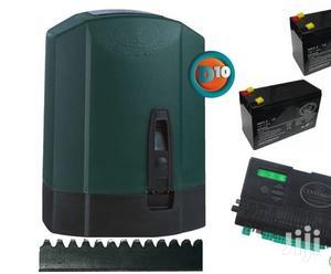 Centurion D10 Gate Controller | Doors for sale in Lagos State, Lagos Island (Eko)