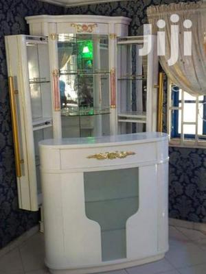Wine Bar | Furniture for sale in Lagos State, Lekki