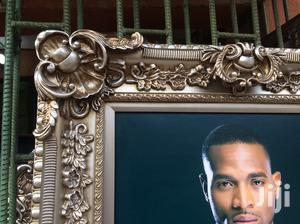 Photo Frames | Photography & Video Services for sale in Lagos State, Ojodu
