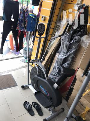 Exercise Bike | Sports Equipment for sale in Lagos State, Mushin
