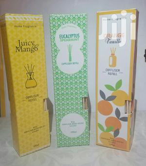 Diffuser Oil   Tools & Accessories for sale in Abuja (FCT) State, Wuse