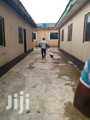 2 Bedroom Flat To Let For (130k Per Annum) | Houses & Apartments For Rent for sale in Lagos State, Ikorodu