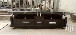 TV Stand | Furniture for sale in Lagos State, Surulere