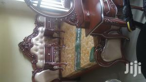 Royal Quality Bed | Furniture for sale in Lagos State, Ikeja