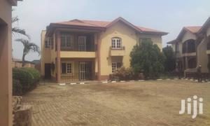 Newly Renovated 2nos Of 3bedrooms Flat In Ayonussi Estate | Houses & Apartments For Rent for sale in Lagos State, Ikorodu