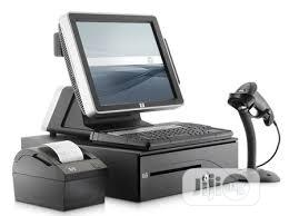 Pos And Cash Register   Store Equipment for sale in Borno State, Maiduguri