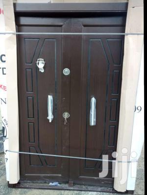Turkey Entrance Door | Doors for sale in Lagos State, Ikoyi