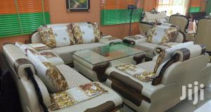 Imported Sofa | Furniture for sale in Lagos State, Ojodu