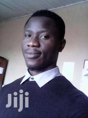 Mathematics and Physics Teacher | Teaching CVs for sale in Lagos State, Agboyi/Ketu