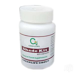 Greenlife Shade Kit - Weight Loss, Perfect Slimming Solution | Vitamins & Supplements for sale in Lagos State, Surulere