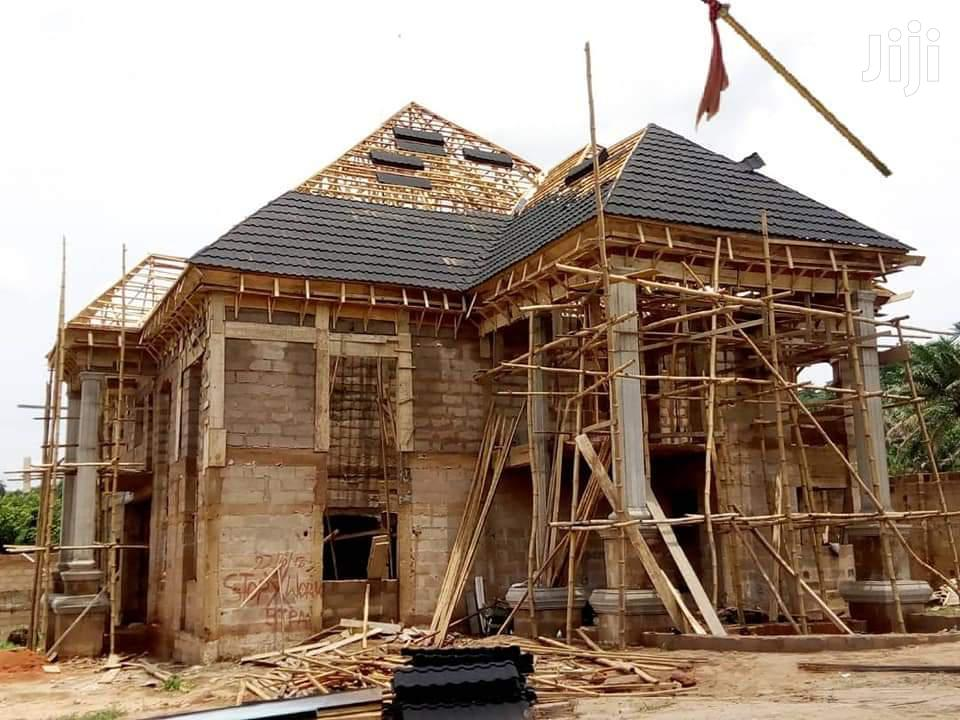 Affordable Gerard Stone Coated Roofing Tiles