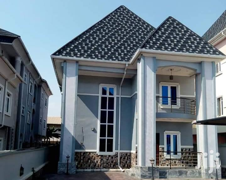 Affordable Gerard Stone Coated Roofing Tiles   Building Materials for sale in Agege, Lagos State, Nigeria