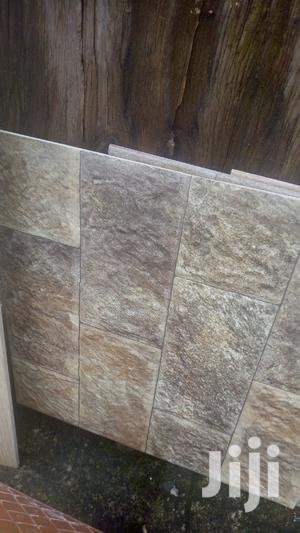 Spain Wall And Floor Tiles 45*45 In Size | Building Materials for sale in Lagos State, Mushin