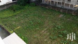 750sqm of Dry Land for Sale in Osborne Phase 2   Land & Plots For Sale for sale in Lagos State, Ikoyi