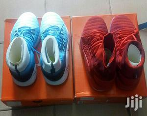 Brand New Quality Basketball Shoes | Shoes for sale in Abuja (FCT) State, Wuse