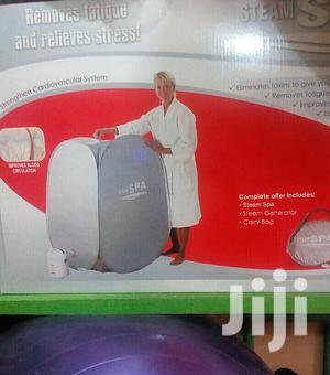 Portable Steam Sauna   Tools & Accessories for sale in Abuja (FCT) State, Wuse