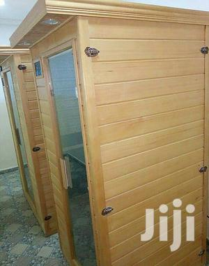 Brand New One User Sauna   Tools & Accessories for sale in Abuja (FCT) State, Wuse