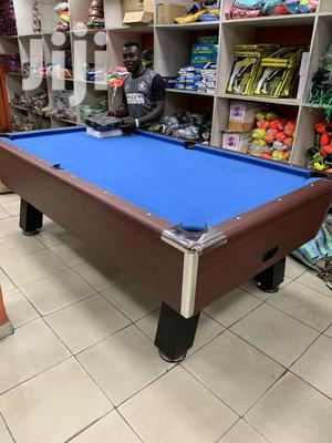 Coin Operated Snooker Board | Sports Equipment for sale in Abuja (FCT) State, Gwarinpa