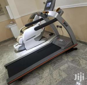 3hp Treadmill | Sports Equipment for sale in Abuja (FCT) State, Central Business District