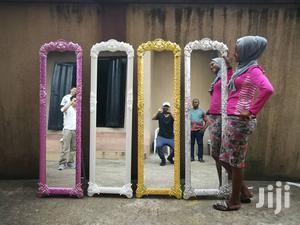 Dressing Mirrow | Furniture for sale in Lagos State, Ojo