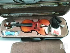 Hallmark-Uk High Quality Midrange Violin | Musical Instruments & Gear for sale in Lagos State, Ojo