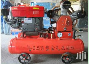 Compressor   Manufacturing Equipment for sale in Lagos State, Ojo