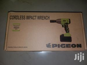 Rechargeable Socket Machine   Electrical Hand Tools for sale in Lagos State, Ojo