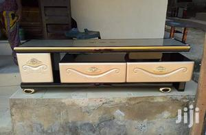 TV Stand... | Furniture for sale in Lagos State, Lekki