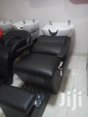 Washing Hair Basin | Salon Equipment for sale in Abuja (FCT) State, Kubwa