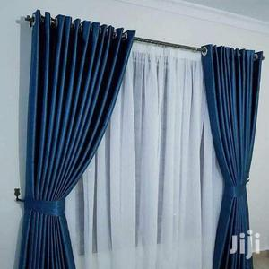2021 Original Blind   Home Accessories for sale in Oyo State, Ibadan