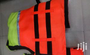 Swimming Life Jacket   Safetywear & Equipment for sale in Abuja (FCT) State, Gwagwalada