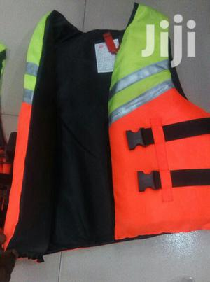 Swimming Life Jacket   Safetywear & Equipment for sale in Abuja (FCT) State, Wuse