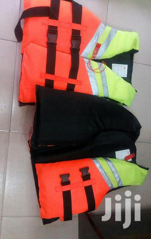 Swimming Life Jacket   Safetywear & Equipment for sale in Abuja (FCT) State, Jabi