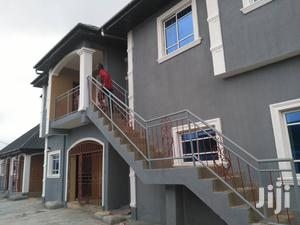 Executive Mini Flat for Rent | Houses & Apartments For Rent for sale in Lagos State, Ikorodu