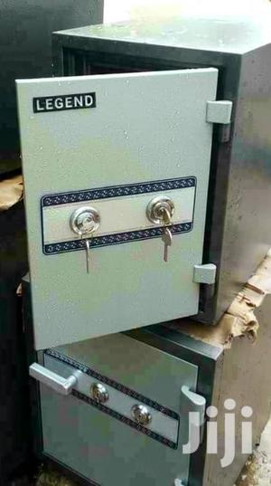 A Unique Fire Proof Safe | Safetywear & Equipment for sale in Lagos State
