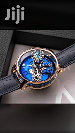 Jacob Co Watch | Watches for sale in Lagos State, Surulere