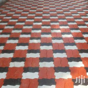 Interlocking Paving Stones | Building Materials for sale in Lagos State, Ajah