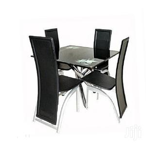 Quality Dining Table | Furniture for sale in Lagos State, Surulere