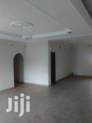 Three -3- Bedrooms for Rent in Wuse 2 | Houses & Apartments For Rent for sale in Abuja (FCT) State, Wuse 2