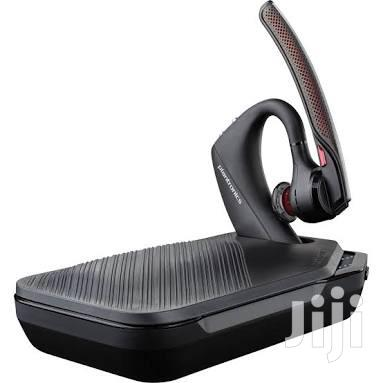 Plantronics Voyager 5200 | Accessories for Mobile Phones & Tablets for sale in Ikeja, Lagos State, Nigeria