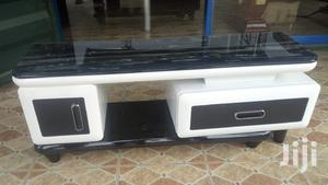 TV Stand... | Furniture for sale in Lagos State, Gbagada
