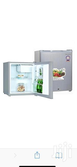 Polystar Bedside Refrigerator | Kitchen Appliances for sale in Lagos State, Ikeja