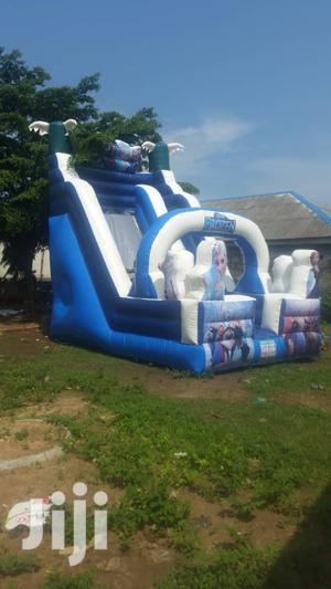 New Promo Bouncing Castle In Nigeria   Toys for sale in Lagos State, Surulere