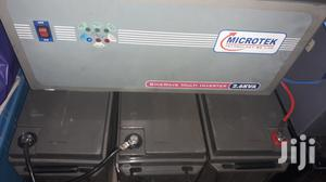 Inverter Battery Swap Sell Sales In Yaba Lagos | Electrical Equipment for sale in Lagos State, Yaba