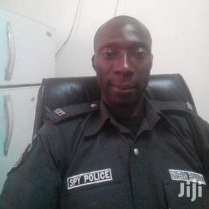 Mr Onyemah Emmanuel | Driver CVs for sale in Lagos State, Lagos Island (Eko)