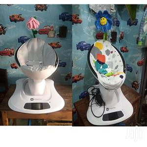 Tokunbo UK 4moms Mamaroo | Children's Gear & Safety for sale in Lagos State